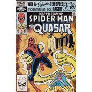 Marvel-Team-Up---Volume-1---113