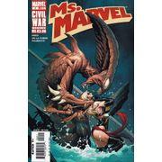 Ms.-Marvel---Volume-2---02