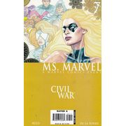 Ms.-Marvel---Volume-2---07