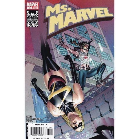 Ms.-Marvel---Volume-2---11