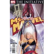Ms.-Marvel---Volume-2---16