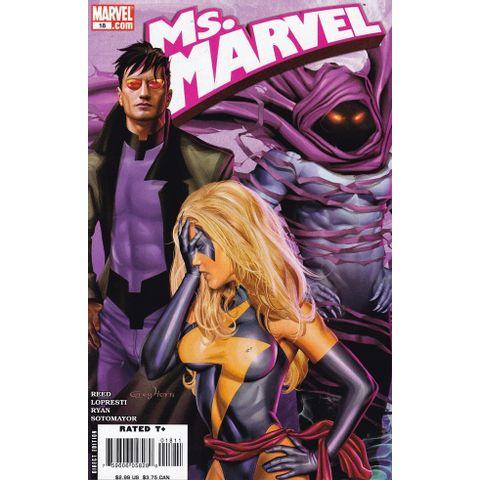 Ms.-Marvel---Volume-2---18