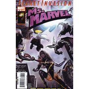 Ms.-Marvel---Volume-2---26