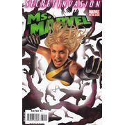 Ms.-Marvel---Volume-2---30