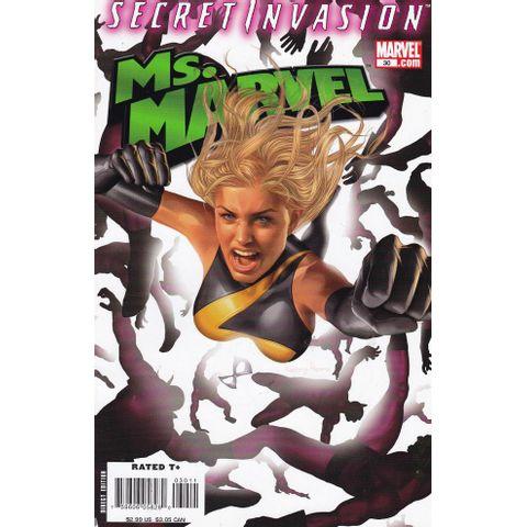 Ms.-Marvel---Volume-2---30