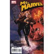 Ms.-Marvel---Volume-2---33