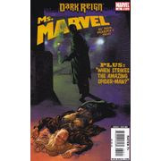 Ms.-Marvel---Volume-2---34