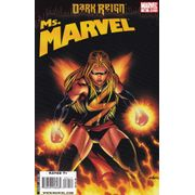 Ms.-Marvel---Volume-2---35