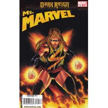 Ms.-Marvel---Volume-2---35