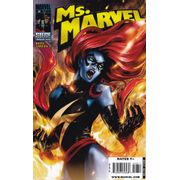Ms.-Marvel---Volume-2---48