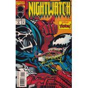 Nightwatch---05