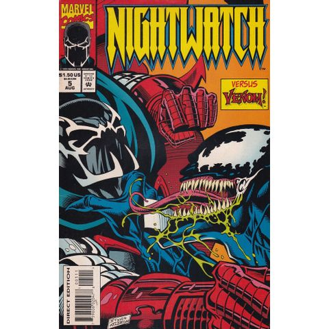 Nightwatch---05