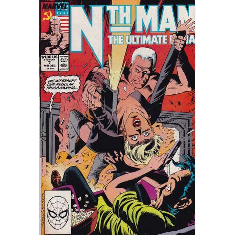 Nth-Man-the-Ultimate-Ninja---07