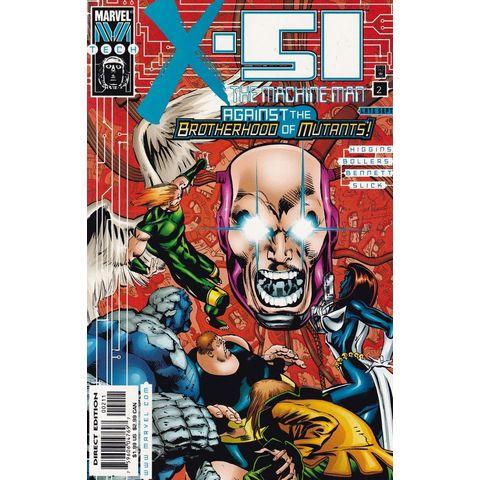 X-51---02