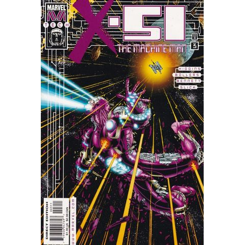 X-51---03