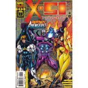 X-51---04