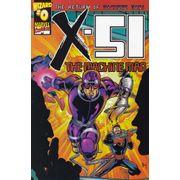 X-51-Wizard-Zero