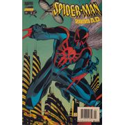 Spider-Man-2099---Volume-1---039