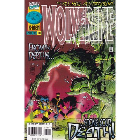 Wolverine---Volume-1---101