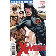 Astonishing-X-Men---Volume-3---45