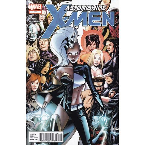 Astonishing-X-Men---Volume-3---47