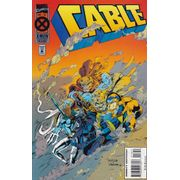 Cable---Volume-1---018