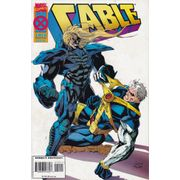 Cable---Volume-1---019