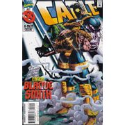 Cable---Volume-1---021
