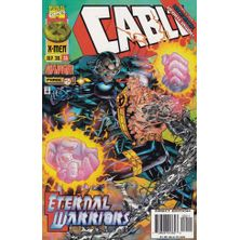 Cable---Volume-1---035