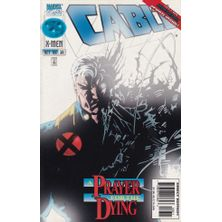 Cable---Volume-1---036