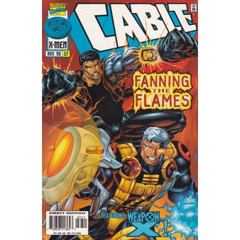 Cable---Volume-1---037