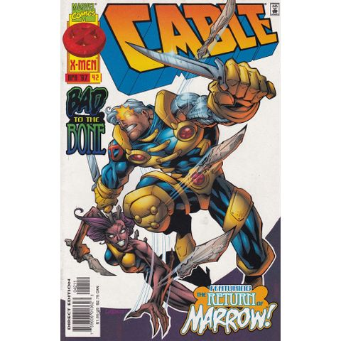 Cable---Volume-1---042