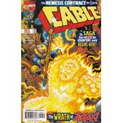 Cable---Volume-1---059