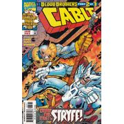 Cable---Volume-1---063