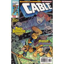Cable---Volume-1---065