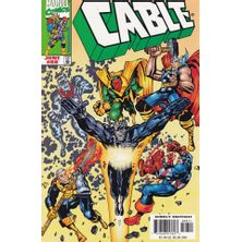 Cable---Volume-1---068