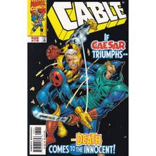 Cable---Volume-1---070