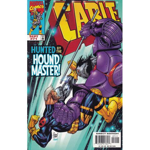 Cable---Volume-1---071
