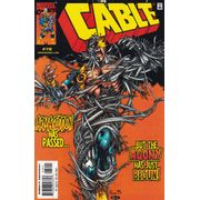 Cable---Volume-1---078