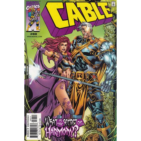 Cable---Volume-1---080
