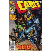 Cable---Volume-1---082