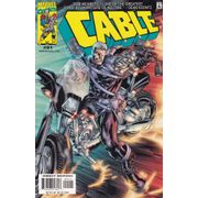Cable---Volume-1---091