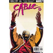 Cable---Volume-1---104