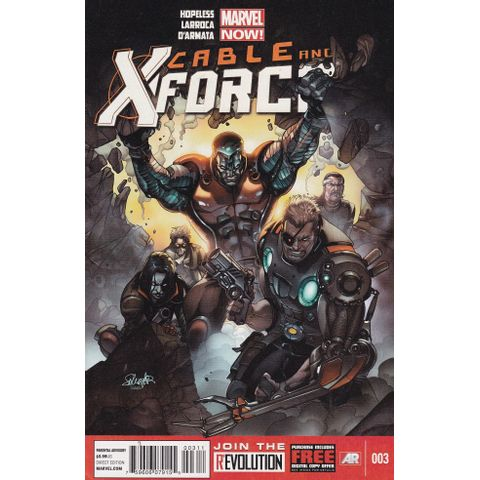 Cable-and-X-Force---03