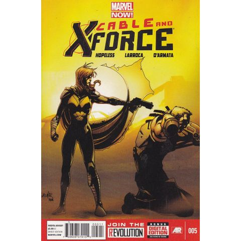 Cable-and-X-Force---05