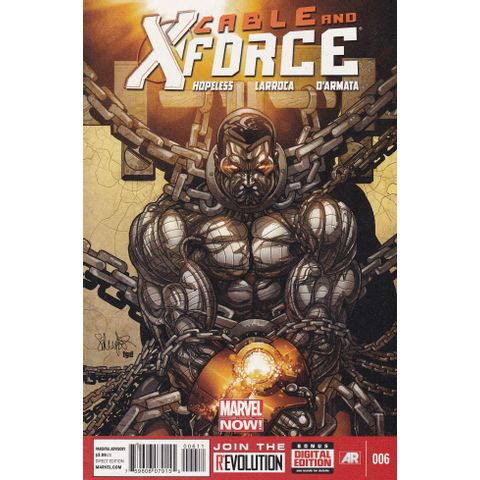 Cable-and-X-Force---06