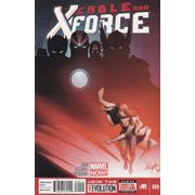 Cable-and-X-Force---09