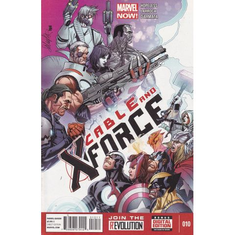 Cable-and-X-Force---10