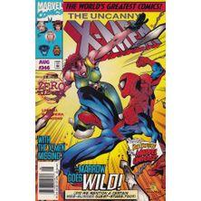 Uncanny-X-Men---Volume-1----346