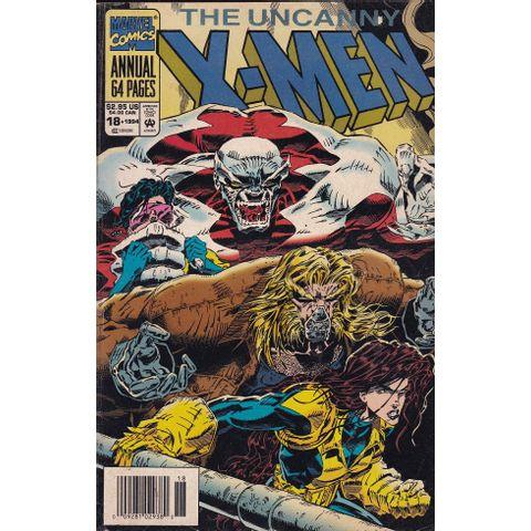 Uncanny-X-Men-Annual---Volume-1----18
